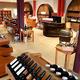 Découvrez le Drive de la Maison des vins du Languedoc ! (® SAAM fabrice Chort)