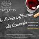 Du nouveau au Domaine des Conquêtes à Aniane ! Découvrez les dernières actualités de ce domaine viticole.
