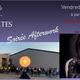 Le Domaine des Conquêtes à Aniane annonce une soirée Afterwork le vendredi 11 Juin