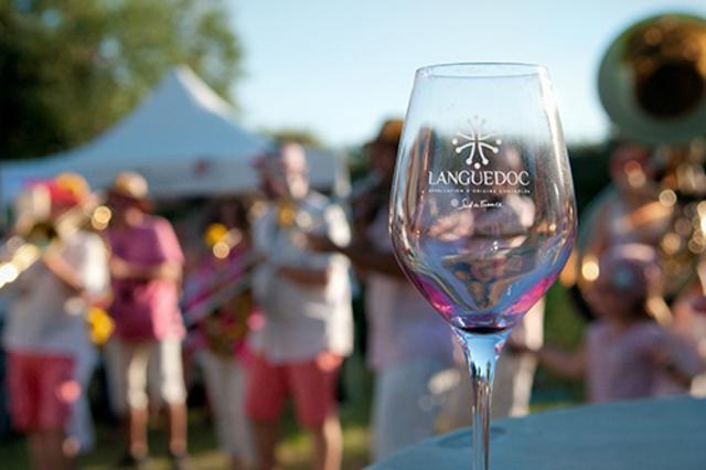 Les Estivales de Saporta, du mardi au vendredi, est l'évènement festif et convivial de l'été.(® saporta)
