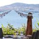 Repas à gagner au restaurant La Palourdière à Bouzigues avec Resto-Avenue et France Bleu Hérault (® SAAM-Fabrice Chort)