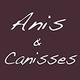 Anis et Canisses Montpellier restaurant traditionnel qui propose une cuisine faite Maison à base de produits frais en centre-ville sur l'avenue de Toulouse.