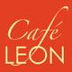Café Léon Montpellier restaurant traditionnel en centre-ville