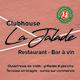 La Jalade Restaurant Montpellier propose une cuisine traditionnelle aux accents méditerranéens dans le complexe de tennis club La Jalade près des Hôpitaux Facultés.