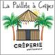 La Paillote à crêpes est une crêperie à Baillargues qui propose une cuisine traditionnelle fait maison et des salles en location pour des évènements privés et professionnels.