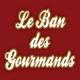 Le Ban des Gourmands Montpellier restaurant traditionnel au centre-ville