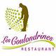 Restaurant Les Coulondrines Saint Gély du Fesc situé sur le golf de Coulondres au nord de Montpellier.