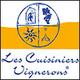 Les Cuisiniers Vignerons Lattes Restaurant et location de salles pour séminaires à Montpellier